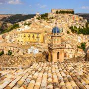 71_panoramic-view-ragusa