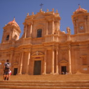 Cathedral_Noto