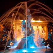 fontana-di-diana-ortigia-sicilia-notte-39578475