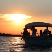 foto-escursioni-in-barca-2