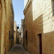 malta-1362869_960_720