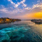 malta-1910173_960_720